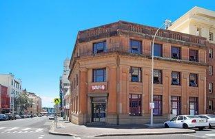 Picture of Room F1/35 Watt Street, Newcastle East NSW 2300