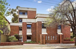 Picture of 1-10/21 Wakefield Street, Kent Town SA 5067