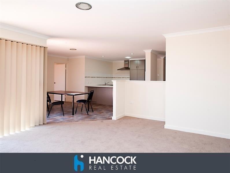 1/21 Pearce Road, Australind WA 6233, Image 2