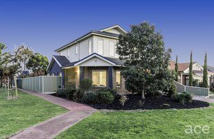 Picture of 2 Covent Gardens, Point Cook VIC 3030