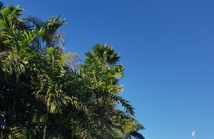 Picture of 4/171 Hoare Street, Manunda QLD 4870