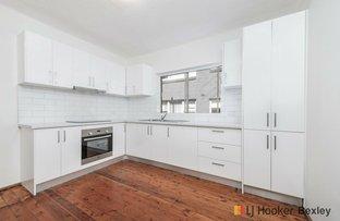 Picture of 2/25 Victoria Avenue, Penshurst NSW 2222