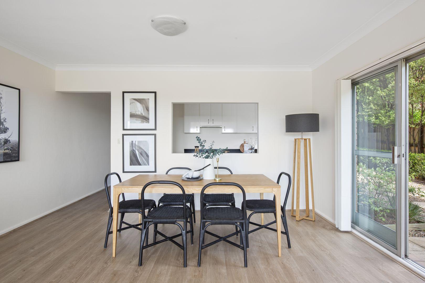 1/23 Greenwich Road, Greenwich NSW 2065, Image 2