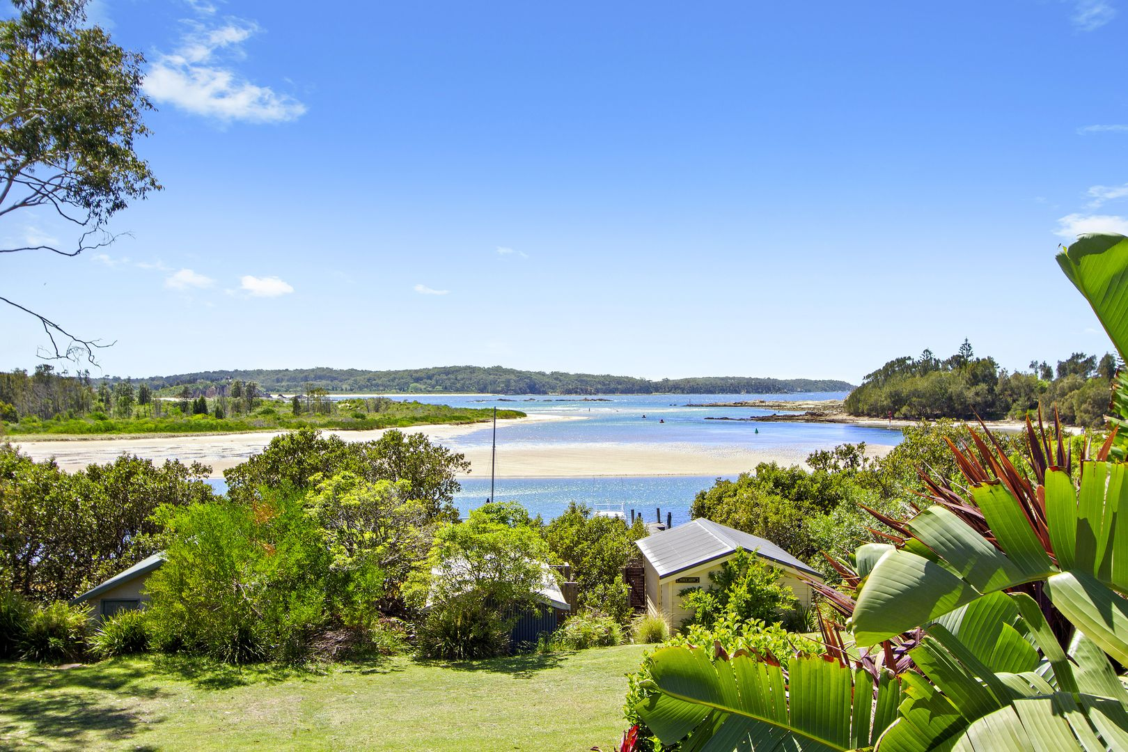 185 Annetts Parade, Mossy Point NSW 2537, Image 0