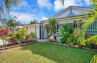Picture of 1A High Street, Walkerston QLD 4751