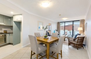 Picture of 9/20 Waterloo Street, Narrabeen NSW 2101