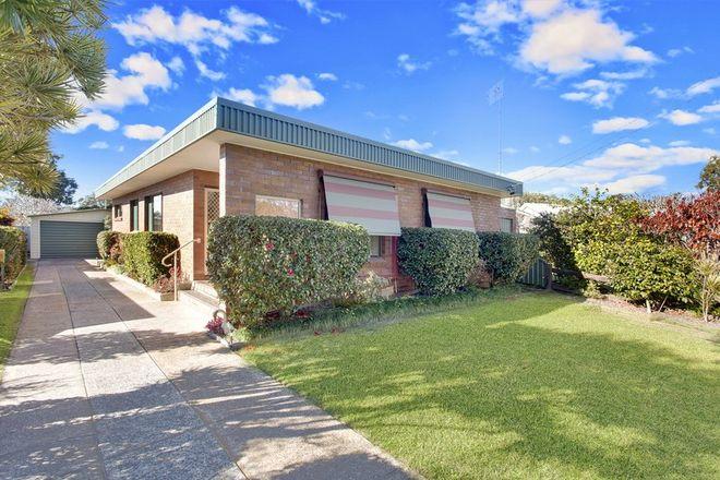 Picture of 12 Boronia Crescent, NORTH HAVEN NSW 2443