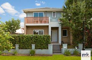 22 Hidcote Road, Campbelltown NSW 2560