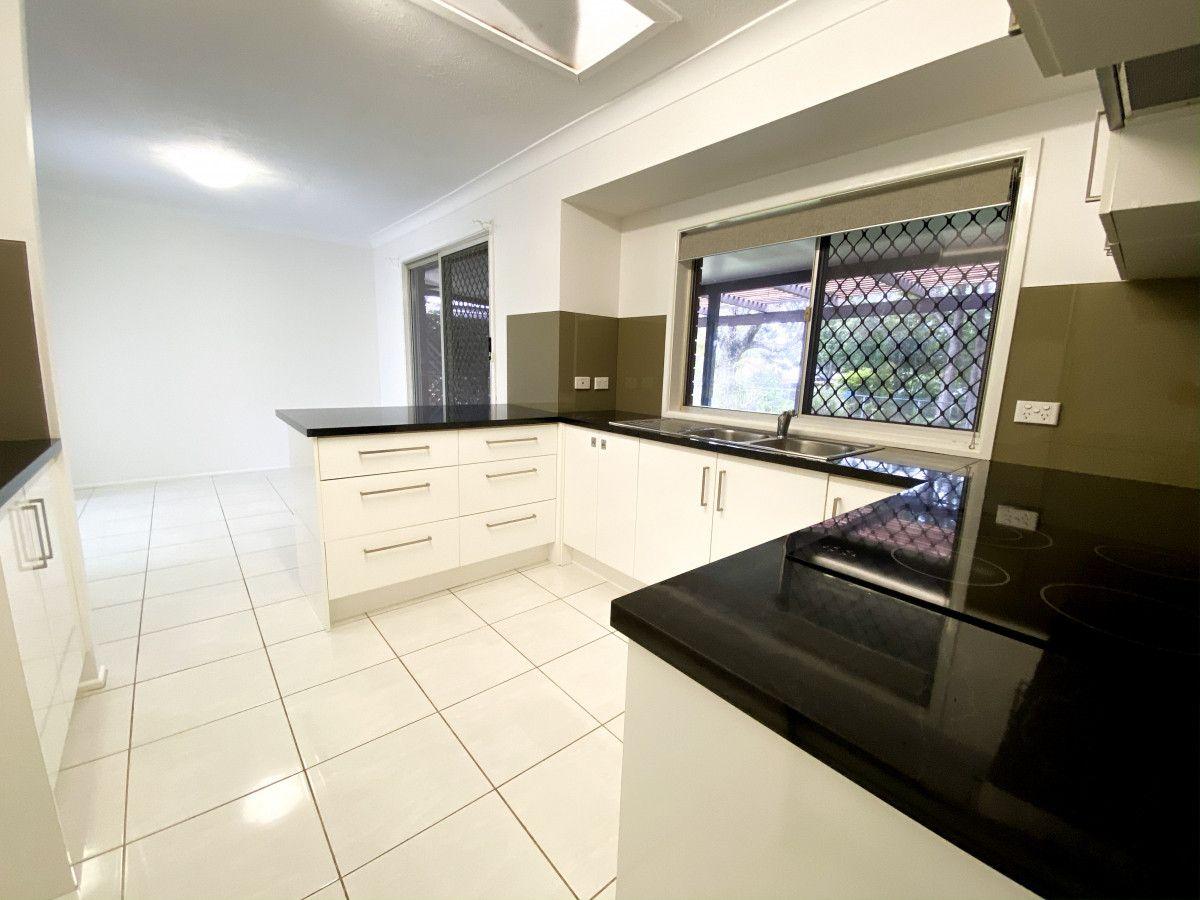3 Colrene Court, Nerang QLD 4211, Image 2