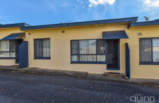 Picture of 3/7 Arbor Street, Mount Gambier SA 5290