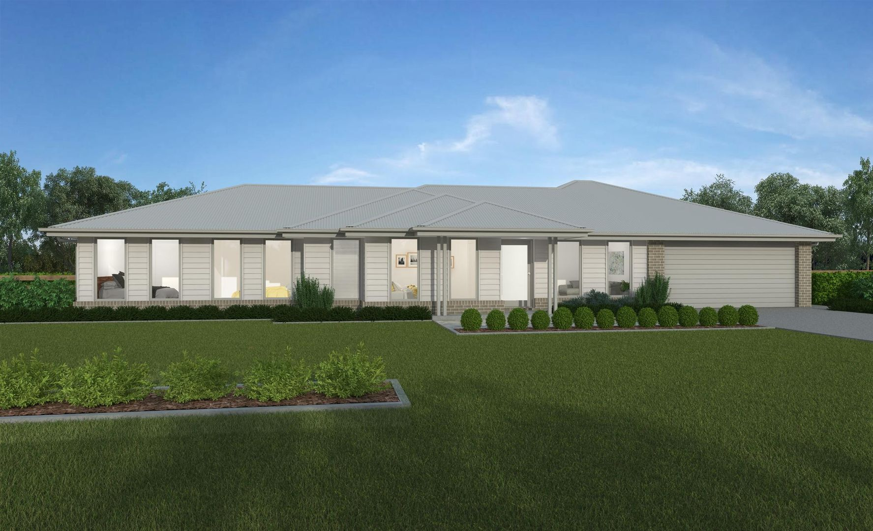 17 Proposed Road, Dungog NSW 2420, Image 0