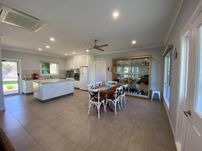 39 Maple Street, Barcaldine QLD 4725, Image 1