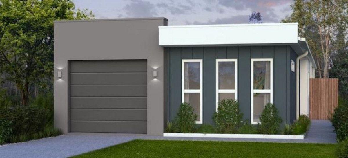 - Park Avenue, Peregian Springs QLD 4573, Image 0