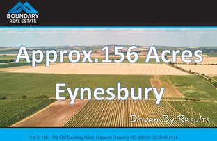 Picture of Eynesbury VIC 3338