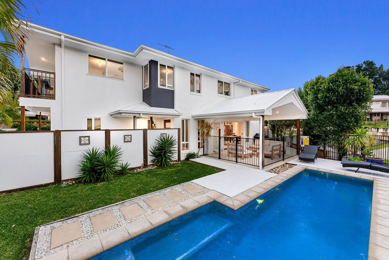 35 Evergreen Street, Mitchelton QLD 4053, Image 1