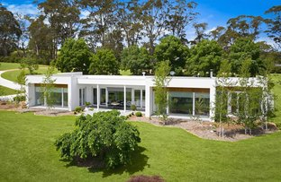 Picture of 2 Birchwood Drive, Bundanoon NSW 2578