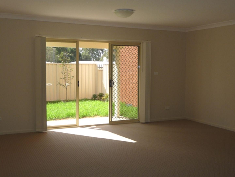 7/112 Chelmsford Drive, Metford NSW 2323, Image 2