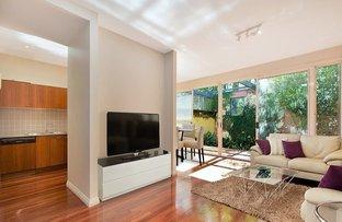 3/55 Mullens Street, Balmain NSW 2041