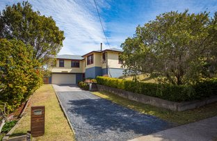 Picture of 4 Merimbola Street, Pambula NSW 2549