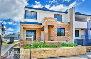 Picture of 16A Pearl Parade, Scarborough WA 6019