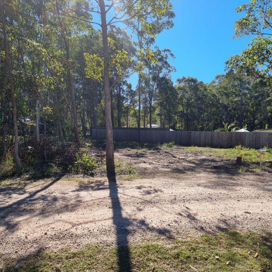 47 Lagoon Road, Russell Island QLD 4184, Image 1