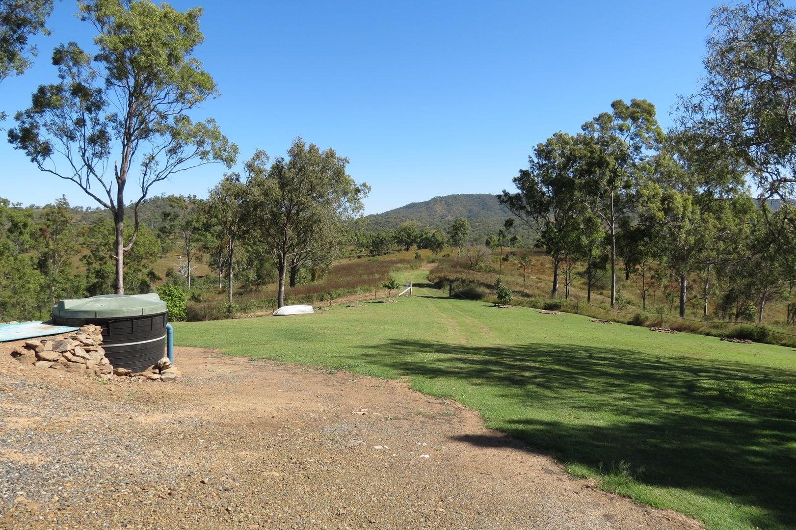 78 Walters Road, New Moonta QLD 4671, Image 2