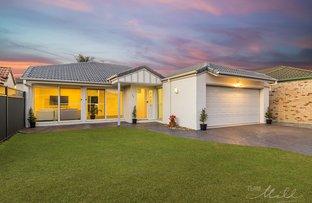 Picture of 24 Oakmont Avenue, Cornubia QLD 4130