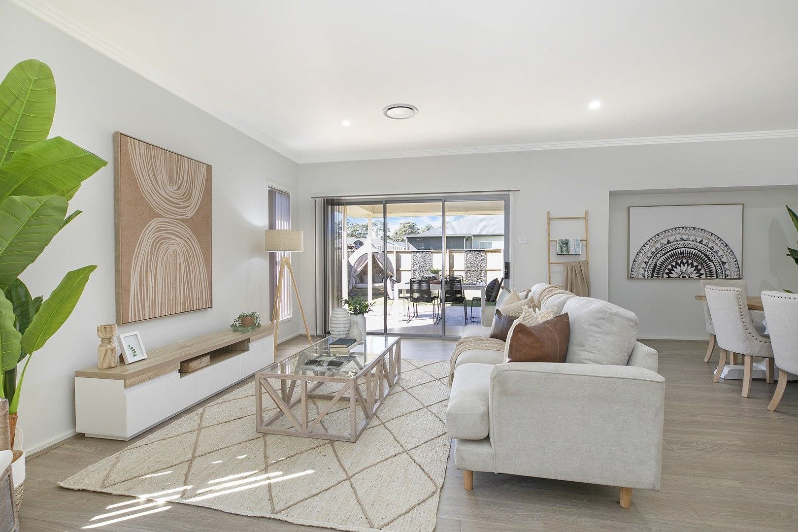 26 Green Street, Renwick NSW 2575, Image 0