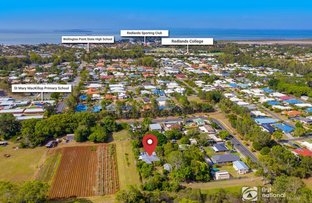 Picture of 16 Pitt Road, Birkdale QLD 4159