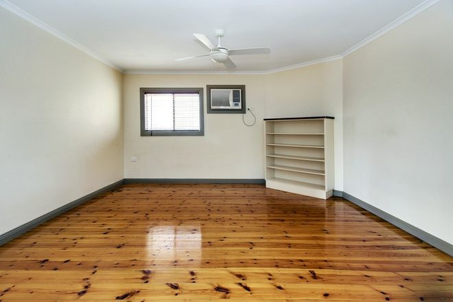 Picture of 23 First Street, LOXTON SA 5333