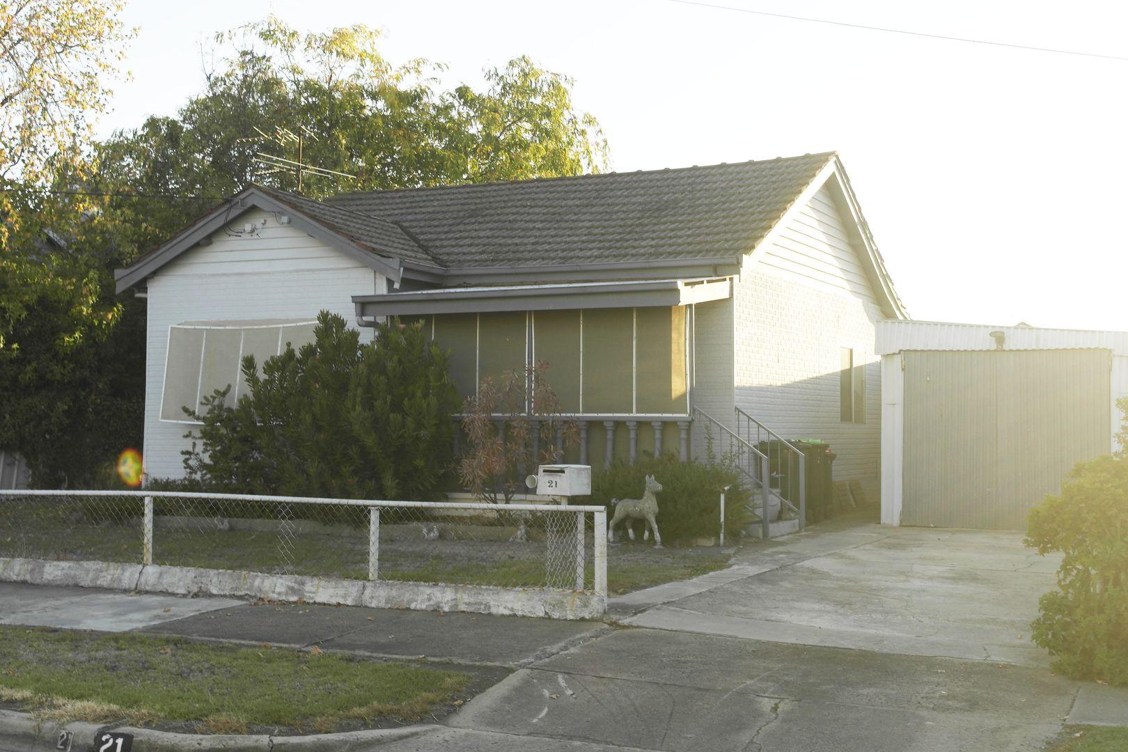 21 Webb St, Traralgon VIC 3844, Image 0