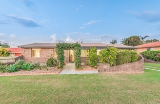 Picture of 6 Crest Court, Avoca QLD 4670