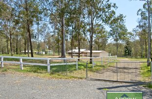 Picture of 1063 Teviot Road, South Mac Lean QLD 4280