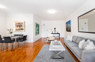 Picture of 4/9-11 Oriental Street, Bexley NSW 2207