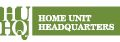 Home Unit Headquarters's logo