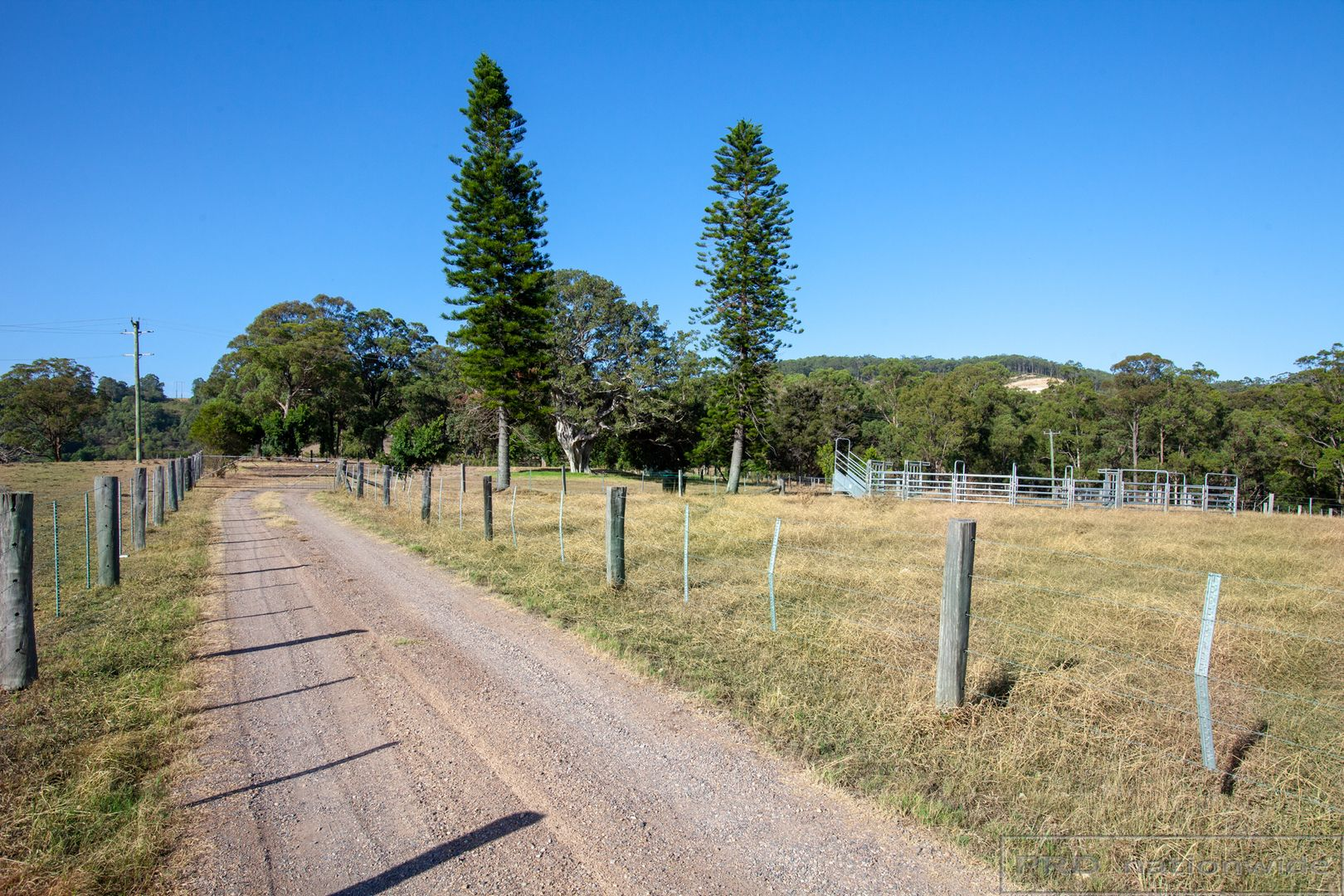 330 Black Hill Road, Black Hill NSW 2322, Image 0