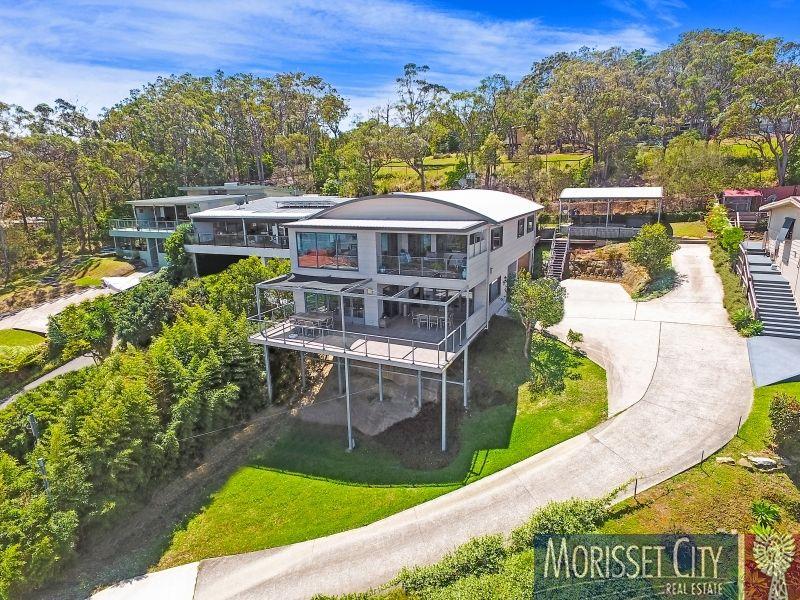 208 Dandaraga Rd, Mirrabooka NSW 2264, Image 0