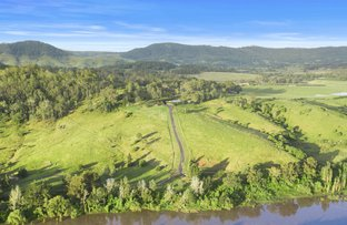 Picture of Luskintyre NSW 2321