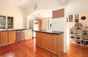 20 Broadmere Street, Annerley QLD 4103