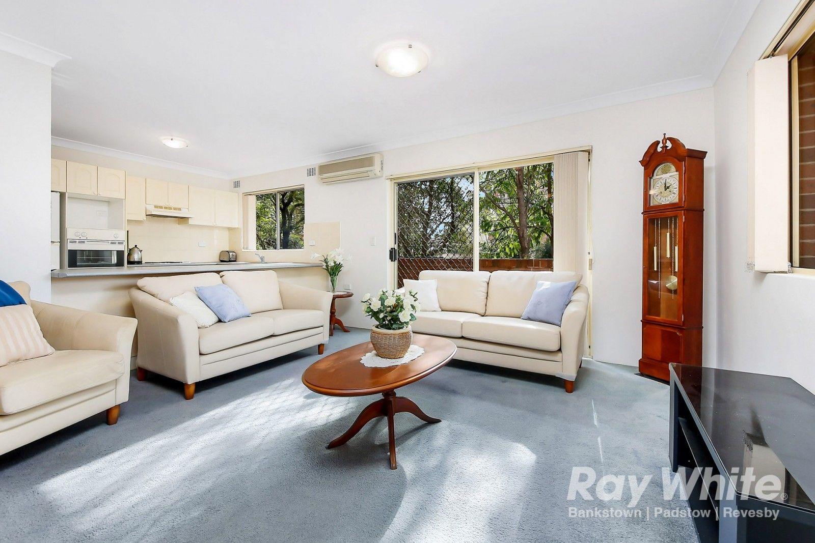 5/3-5 Shenton Avenue, Bankstown NSW 2200, Image 1