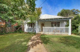 Picture of 32 Morton St, Queanbeyan NSW 2620