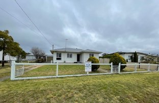 Picture of 69 Sugarloaf Rd, Stanthorpe QLD 4380