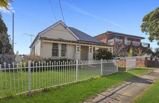 21 Lydham  Avenue, Rockdale NSW 2216