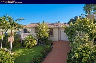 Picture of 180 Monash Avenue, Tuross Head NSW 2537