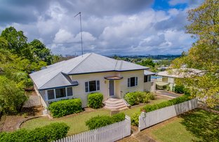 Picture of 31 Jane Street, Gympie QLD 4570