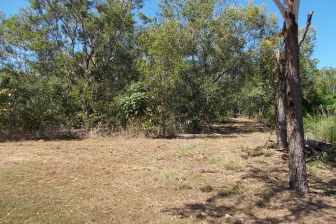 Picture of 31 Cox Drive, WAGAIT BEACH NT 0822