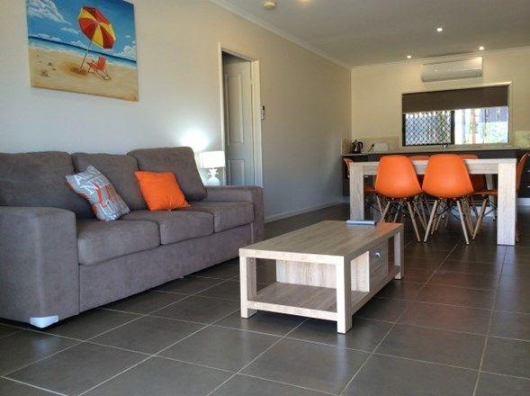 1/8 Nivosa Court, Mission Beach QLD 4852, Image 1