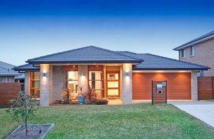 12 Ingham Street, Spring Farm NSW 2570