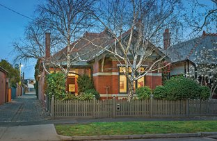 136 Page Street, Middle Park VIC 3206