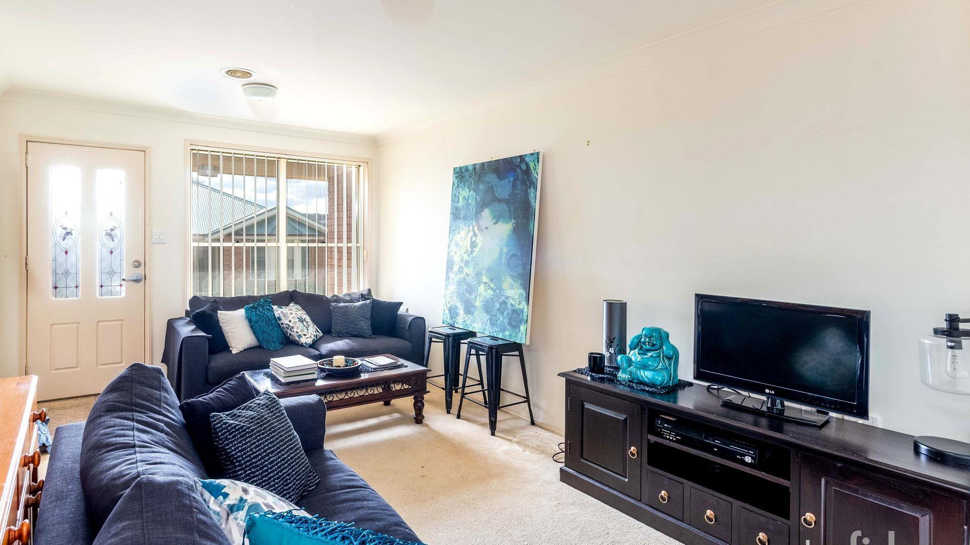 7/189 Clinton Street, Orange NSW 2800, Image 1